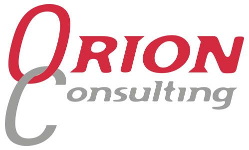 Orion Consulting Limited
